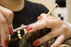 What Stylists Want Their Customers To Know