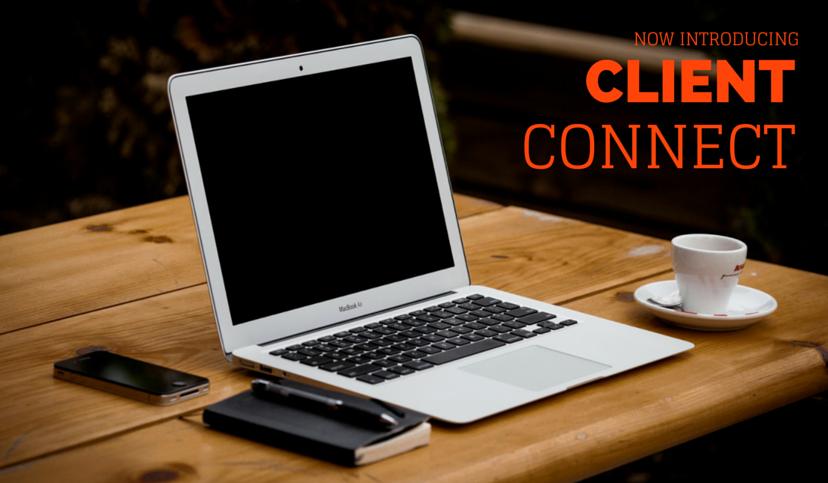 Client_Connect