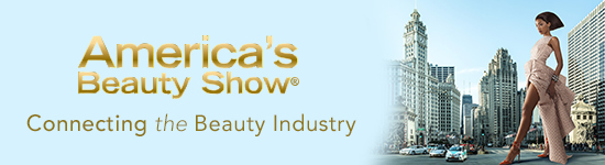 America Beauty Show