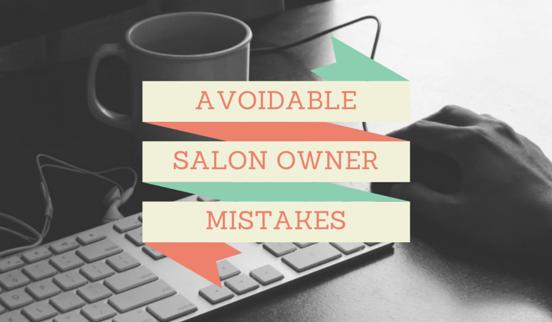 Avoidable_Salon_Owner_Mistakes