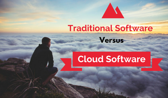 cloud_software