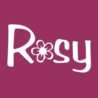 Salon Software by Rosy - Salon...