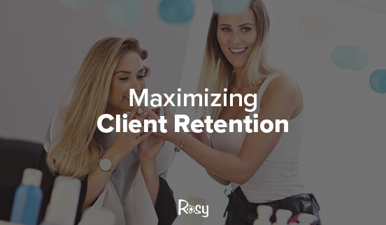 Maximizing Client Retention
