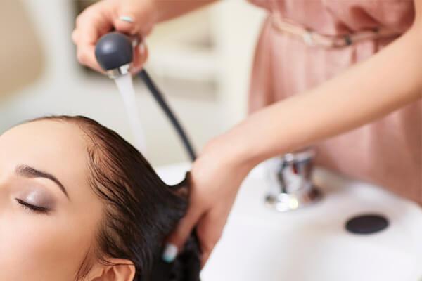 10 Easy Salon Customer Service Tips - Post COVID