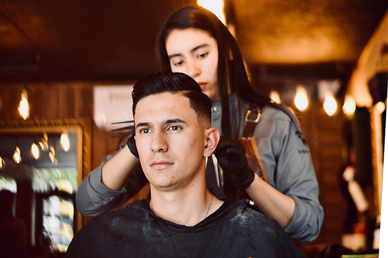 7 Salon Business Ideas To Get More Customers