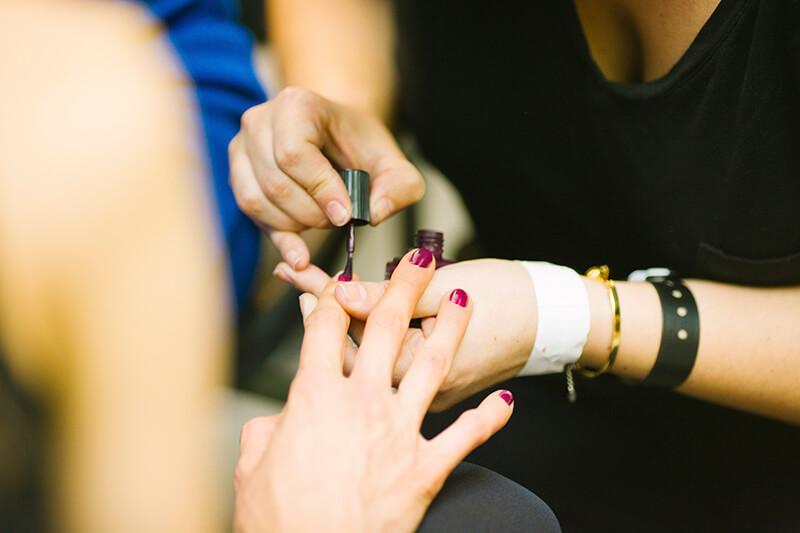 7 Salon Business Ideas To Get More Customers - Offer more specialties