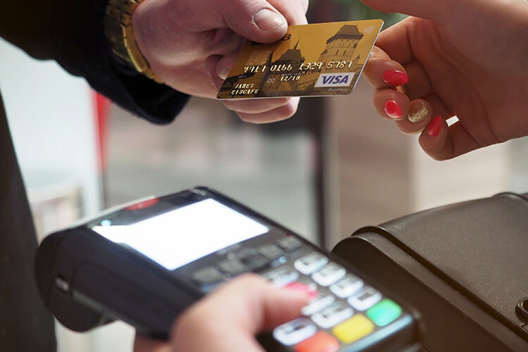 Best Ways to Cut Your Salon Expenses - Credit Card Processing