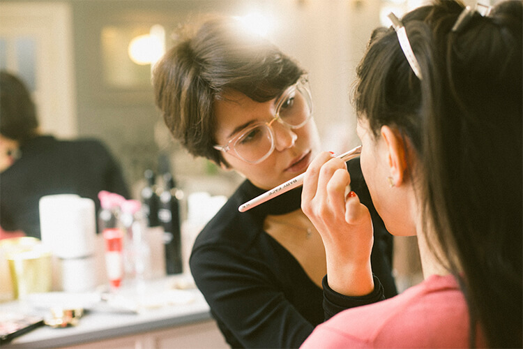 Best Ways to Cut Your Salon Expenses - charge what you're worth