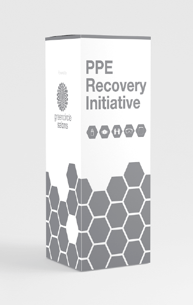 PPE Recovery Initiative